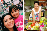 Latina small business owners