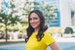 Brittney Castro financial planning