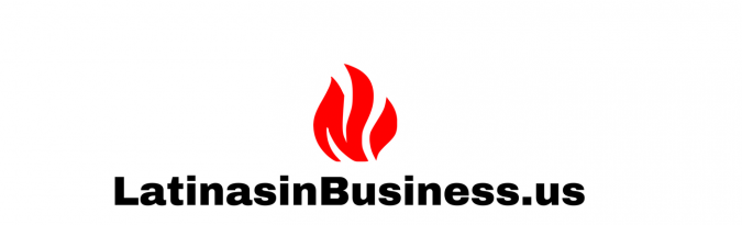 LatinasinBusiness.us