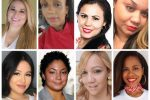 8 Latina entrepreneurs