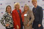 leader, Valley Bank relief programs