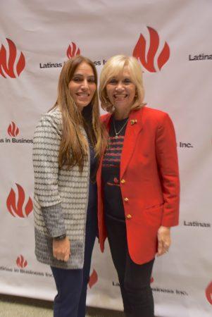NJ driver's licenses, Senator Teresa Ruiz
