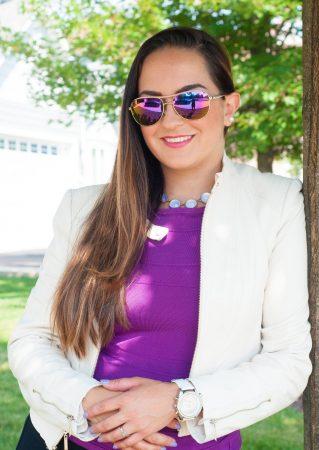 Jacqueline Camacho