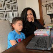 homeschooling your kids during quarantine