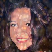 Jessica K Asencio