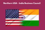 USA-India Summit, latinas in business