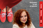 gender inclusion in the workplace