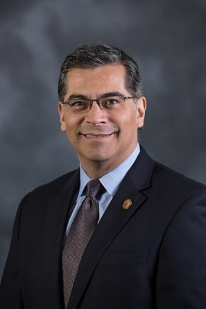 Latinos nominated to the Cabinet