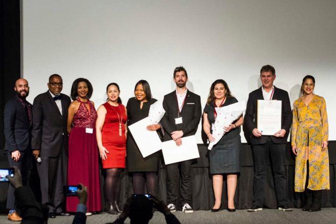 Latino film, filmmaker, film, film festival
