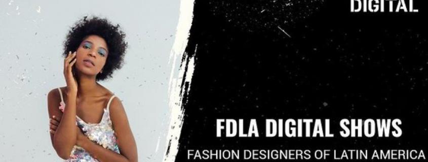 FDLA, New York Fashion Week 2021