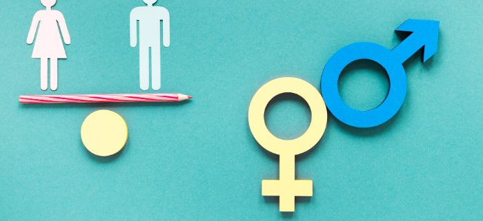 equal pay day, gender wage gap