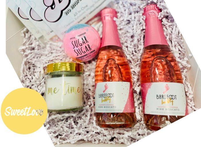 SweetLove gifts