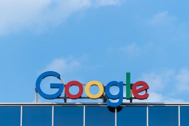 brand, logo, google