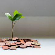 finances, savings, budgeting