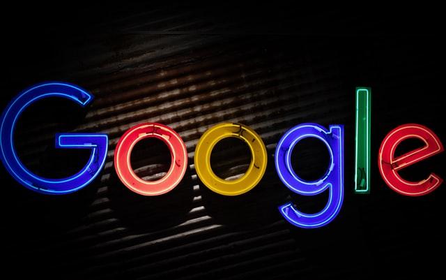 google, grow with google