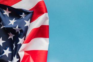 memorial day, memorial day weekend, U.S. flag, American flag