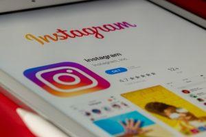 instagram for small businesses, instagram,