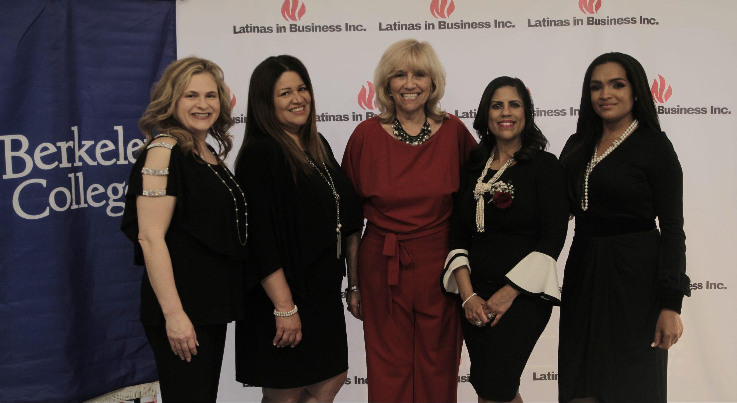 Women Entrepreneurs Empowerment Summit