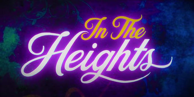 In the Heights, colorism controversy