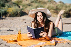 summer 2021, summer reading,