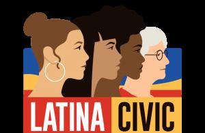 Latina Civic