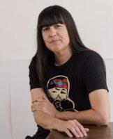 Latina Leader of te month