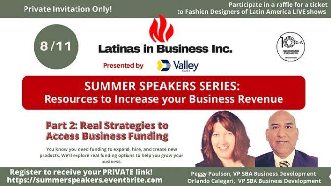 small business, entrepreneur, women entrepreneurs, networking blast