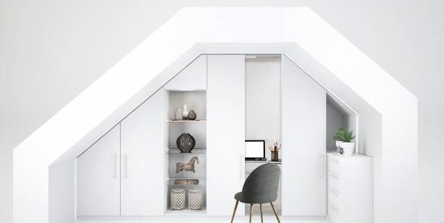 An example of Cloffice. Image by Haffele.
