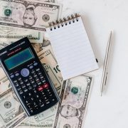 money managing, budget