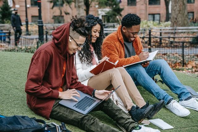 latino students,