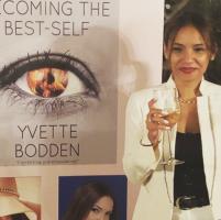 Yvette Bodden, Awakened Woman